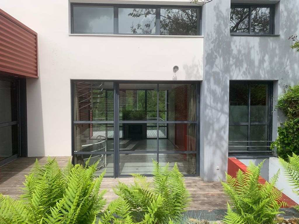Maison Orvault 8 pièce(s) 253 m2