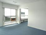 Bureaux de 190 m²  Plein Centre
