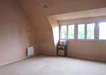 T3 Duplex de 74 m² avec cave