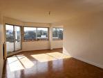 T4 de 129m², balcon, cave, garage