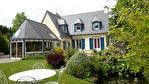 Belle maison familiale, 7200 m² de terrain