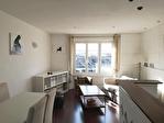 T3 de 72 m² avec cave