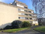 T2 de 43m2, balcon et parking