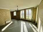 Appartement T4 de 66m2, balcon, cave