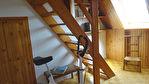 Maison de 160m2, terrain clos 635 m2