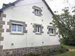Maison  traditionnelle sur 393m² de terrain
