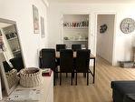 Bel Appartement 4 pièces rénové