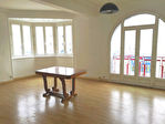 Appartement T3 de 69m2 , plein centre