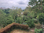 Appartement T2, terrasse et Jardin