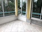 T4 de 113m2, terrasse couverte