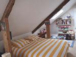 Maison 6 chambres, terrain 905 m²