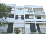 T4 de 93m², garage, balcons
