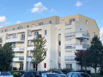 T2  de 40m2, terrasse et parking