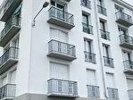 Beau T4 de 106m2 avec balcons