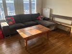 Bel appartement T3 avec garage