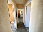 Appartement T5 de 90m2 avec cave