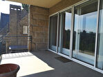 T3 de 110 m2, terrasse, garage