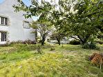 Maison de 1967, terrain 931 m²