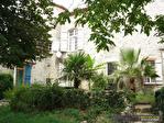 MAISON DE MAITRE + GITES INDEPENDANTS AVEC PISCINE 5/18