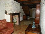 Maison en pierre dans bastide aux portes du Quercy 5/10