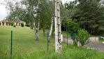 Maison Villeneuve Sur Lot 5 pièce(s) 113 m2 4/17