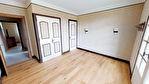 Maison Villeneuve Sur Lot 5 pièce(s) 113 m2 15/17