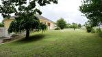 Maison Villeneuve Sur Lot 5 pièce(s) 113 m2 16/17