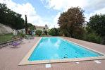Propriété entre Agen et Villeneuve sur Lot avec piscine et 6 hectares 1/17