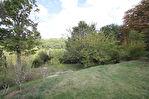 Propriété entre Agen et Villeneuve sur Lot avec piscine et 6 hectares 5/17