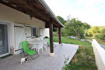 Propriété entre Agen et Villeneuve sur Lot avec piscine et 6 hectares 7/17