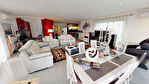 Villa contemporaine de plain-pied quartier Eysses Villeneuve sur Lot 2/11