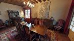 Villa traditionnelle en Bordure de Lot à Villeneuve sur Lot 11/18