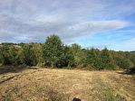 Terrain constructible sur Plaisance Villeneuve sur Lot 2/2