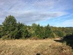 Terrain constructible sur Plaisance Villeneuve sur Lot 3/6