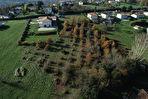 Terrain constructible sur Plaisance Villeneuve sur Lot 6/6