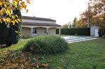 Villa de plain-pied avec piscine à Villeneuve sur Lot 2/14