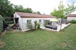 Villa contemporaine de plain-pied Nord de Villeneuve sur Lot - IDEAL CAMPING CAR. 3/15