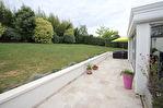 Villa contemporaine de plain-pied Nord de Villeneuve sur Lot - IDEAL CAMPING CAR. 5/15