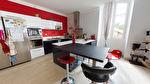 Appartement Villeneuve Sur Lot rive droite 150 m2 2/15