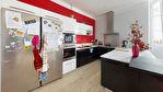 Appartement Villeneuve Sur Lot rive droite 150 m2 4/15