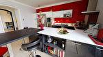 Appartement Villeneuve Sur Lot rive droite 150 m2 5/15