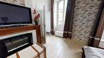 Appartement Villeneuve Sur Lot rive droite 150 m2 9/15