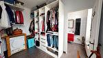 Appartement Villeneuve Sur Lot rive droite 150 m2 11/15