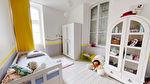 Appartement Villeneuve Sur Lot rive droite 150 m2 15/15