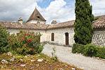 Maison Montaigu De Quercy 2/18