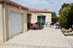 Maison de plain-pied avec piscine Hautefage La Tour 4/15
