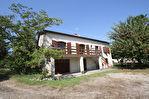 Belle opportunité : maison pouvant accueillir 2 logements à Villeneuve sur Lot 3/14