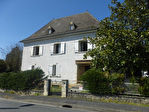 Maison style bourgeoise Monsempron Libos de 240 m2 1/7