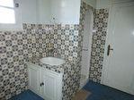 Maison style bourgeoise Monsempron Libos de 240 m2 6/7