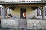 Maison en pierre et grange du 18eme sur 12 hectares avec piscine 6/16